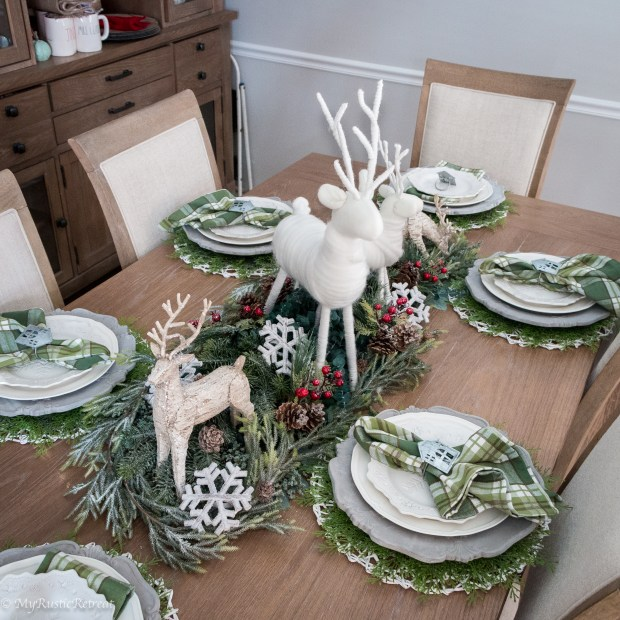 Xmas Table Edits (4 of 15)