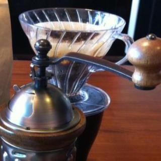 咖啡用途分類