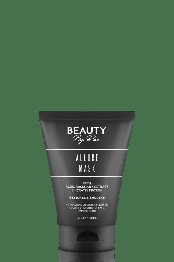 Identity Allure Mask Escal 5