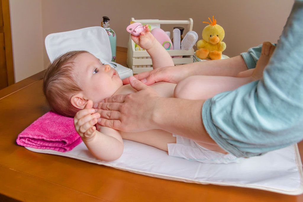 Pediatra My Salud