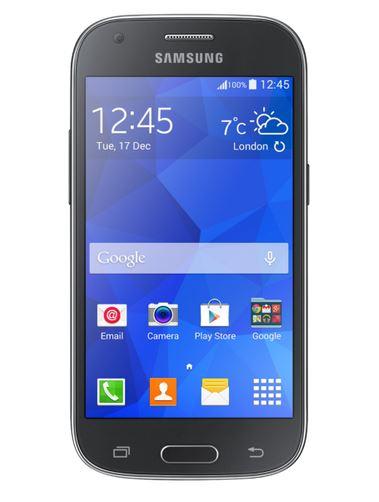 Samsung GALAXY ACE 4 User manual / Guide