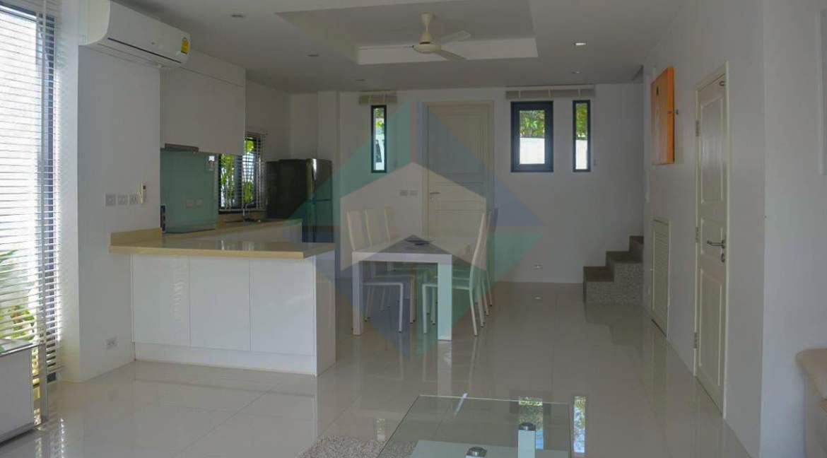 Villa-The Sanctuary-Web-27