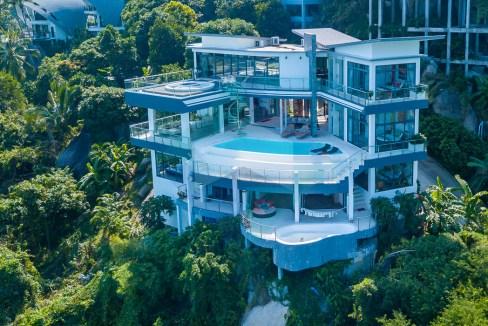 Villa-SeaWadeeDrone-Web-1