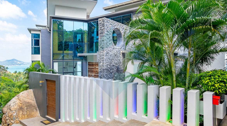 Villa-Seawadee-Web-15
