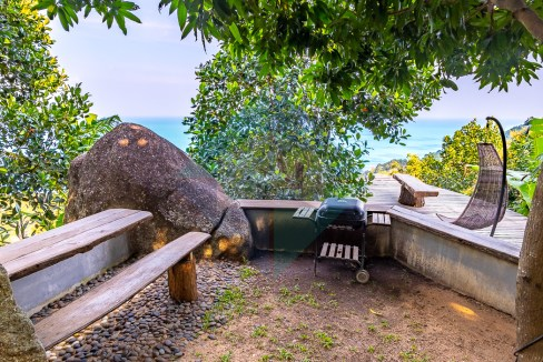 Villa-Seawadee-Web-21