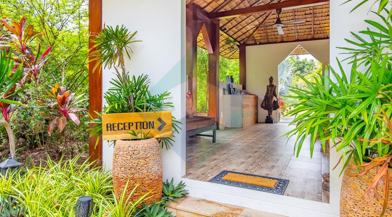 Resort-TSV-Web-38