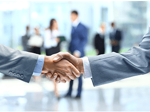 Loan Signing Services – My San Antonio Mobile Notary