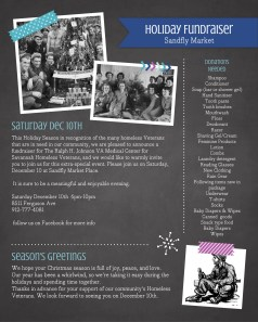sandfly-market-place-holiday-fundraiser-1