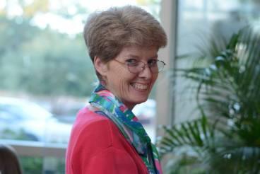 Margaret L. Clay