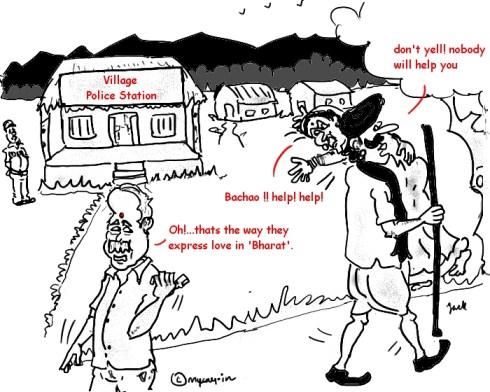 mohan bhagwat image,