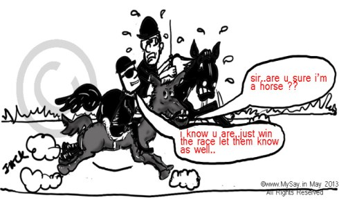 confidence,motivation,mysay.in,cartoons,quotes,
