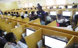 JAMB 2018 UTME Exam Dates And Registration Fee Announced