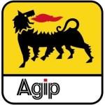 2018 Nigerian AGIP Oil Company Tertiary Scholarships For Nigerians
