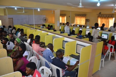 JAMB Mock Exam Questions for 2018 UTME