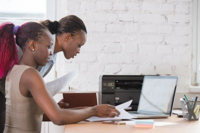 JAMB 2018 -  5 things to consider when choosing a university