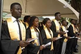 Alvan Ikoku Matriculation Ceremony 2017/2018 Announced