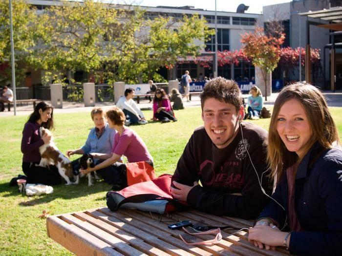 Study In Australia: Flinders University AGTRP Scholarships 2018