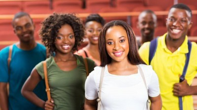 UNILORIN Resumption Date For New Students, 2017/2018 Announced