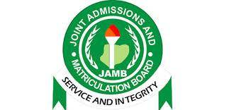 2019 UTME: Over 50 Professional Exam Writers Arrested - JAMB