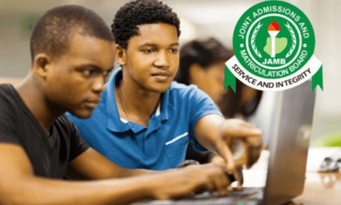 1fpNr4DMLf0uS7cgGAMpQVhSkwaPxGqErH2tDBjW - 2019 JAMB Cut Off Marks for All Schools