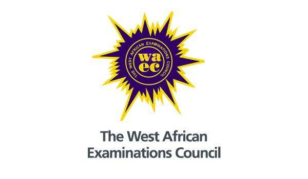 WAEC - Protect Your WAEC Certificate, We Won't Issue It Twice