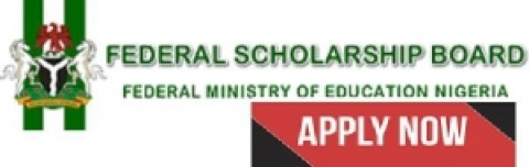 FG BEA Scholarship