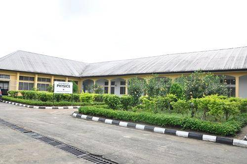 AKSU Postgraduate Admission Form For 2019/2020 Session