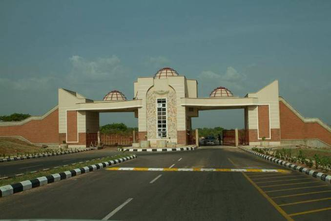 KWASU School Fees Schedule For 2019/2020 Academic Session