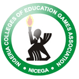 Nigerian Student Athlete Expelled From NICEGA For Not Reciting National Anthem