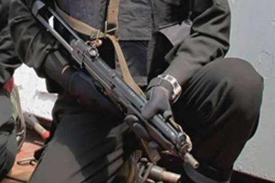Gunmen kidnap UI student from poultry farm, demand N100m ransom