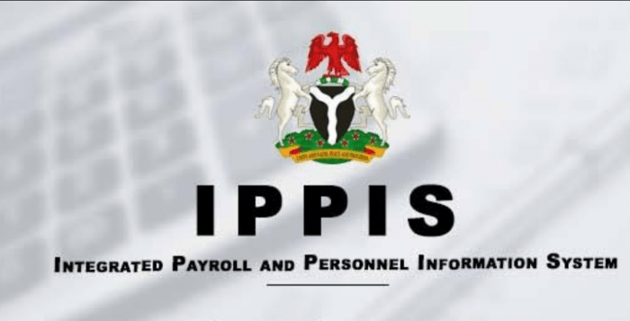 University workers set to protest against IPPS, others