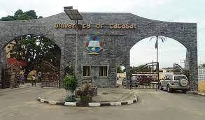 UNICAL recalls lecturer suspended for selling certificates to students