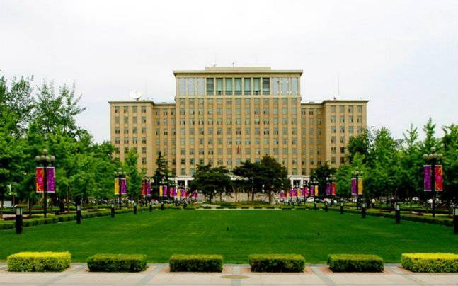 Siemens China Scholarships At Tsinghua University - China 2019