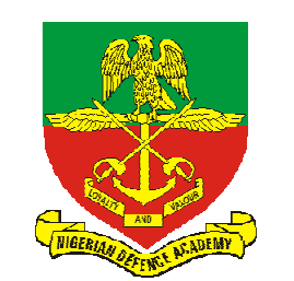 NDA 72nd Regular Course Shortlisted Candidates For Screening (1st List and Supplementary)