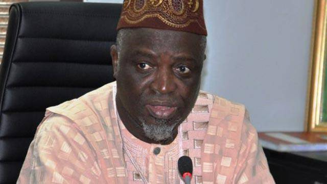 JAMB Directs Institutions To Update Post-UTME Candidates' List