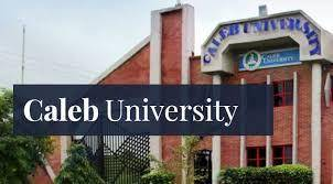 NUC approves part-time courses for Caleb university