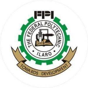 Federal Polytechnic Ilaro Post-UTME 2019: Cut-Off, Fee, Application Procedure Announced