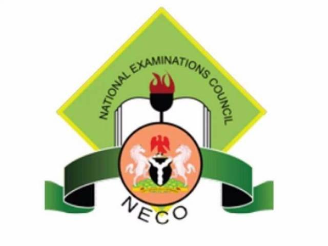 NECO 2019 GCE Nov/Dec Exam Timetable