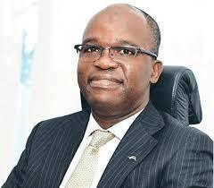 Lagos senator denotes facemasks to teachers and students