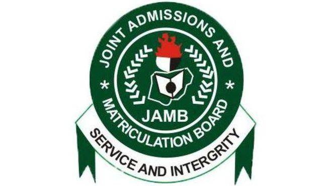 JAMB to prosecute institutions and candidates found breaching the admission process