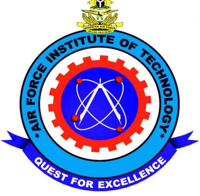 AFIT M.Eng.,PGD, HND and Pre-HND 2nd Admission Lists, 2019/2020 Out
