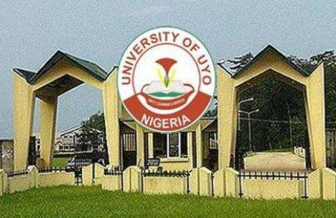 UNIUYO SUG notice on extension of course registration deadline