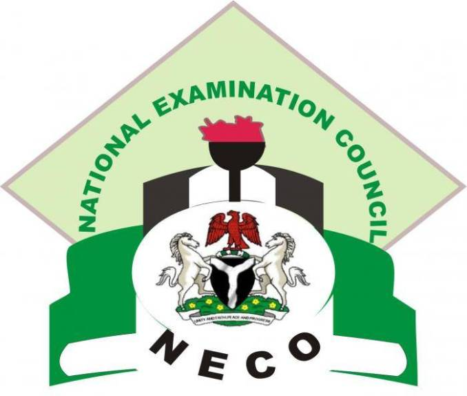 NECO BECE (Junior WAEC) Results 2019 is Out