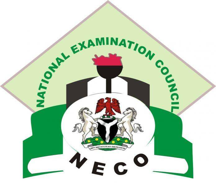 Schools Were Given Enough Time For BECE Registration, NECO Says