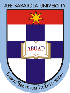 ABUAD Post-UTME Screening Result Checker 2019/2020 | 1st Batch