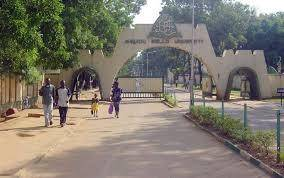 ABU 2nd Batch Admission List, 2018/2019 Out