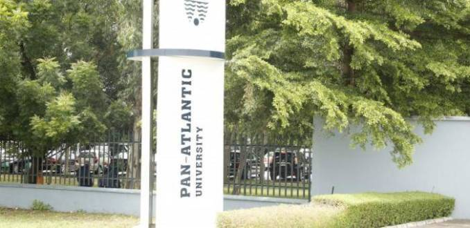 Pan-Atlantic University Post-UTME 2019: Eligibility, Cut-off mark and Registration Details