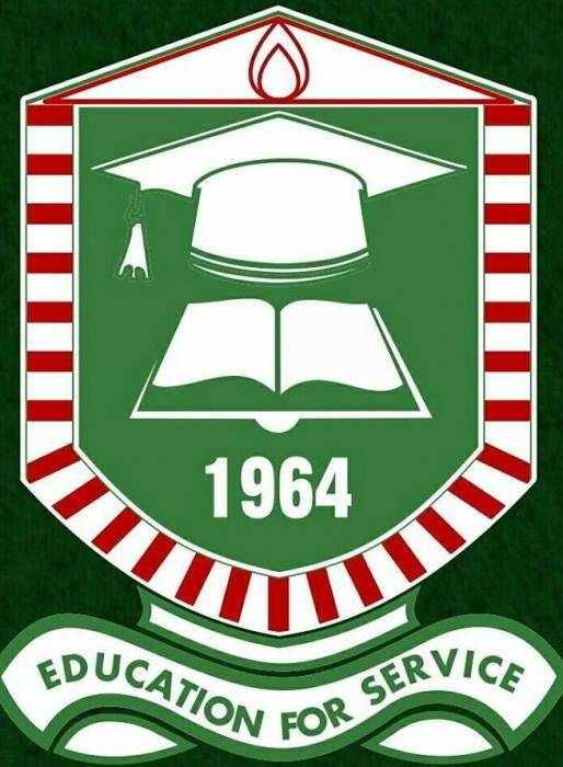 ACEONDO Post-UTME/DE [NCE & Degree] 2019: Cut-off Marks, Eligibility, Deadline, Application Details