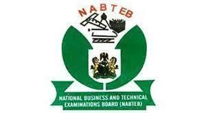 NABTEB GCE (Nov/Dec) registration form, 2020 is out