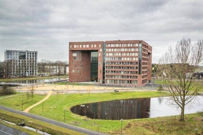 2021 Africa Scholarship Programme At Wageningen University – Netherlands